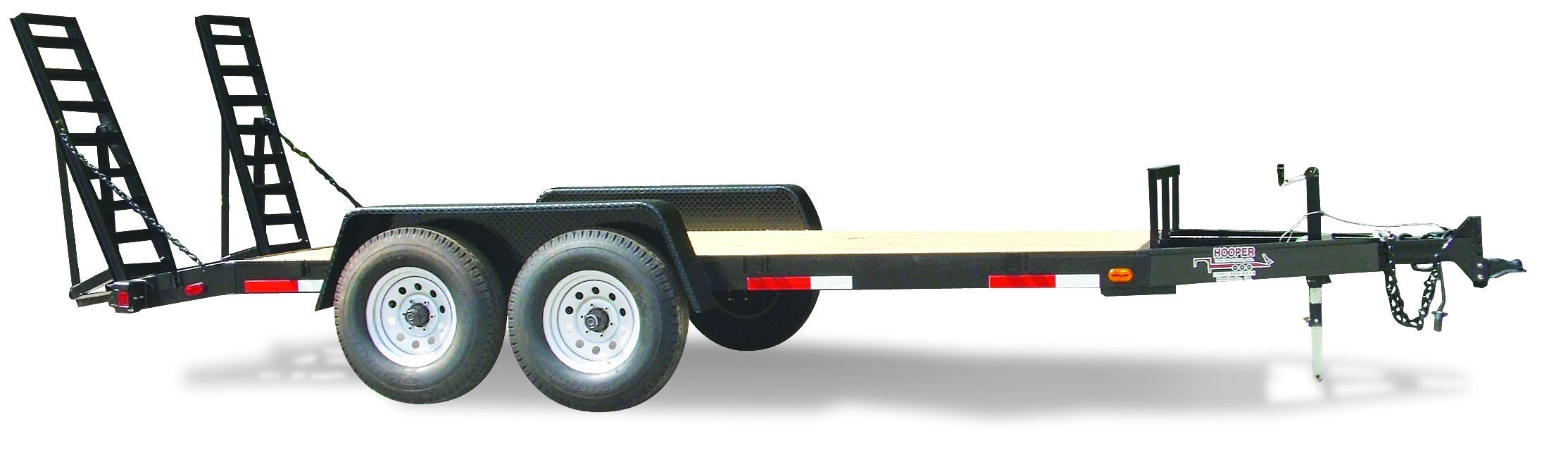 bobcattrailer hooper trailer sales channel iron trailers hooper trailer wiring diagram at bakdesigns.co
