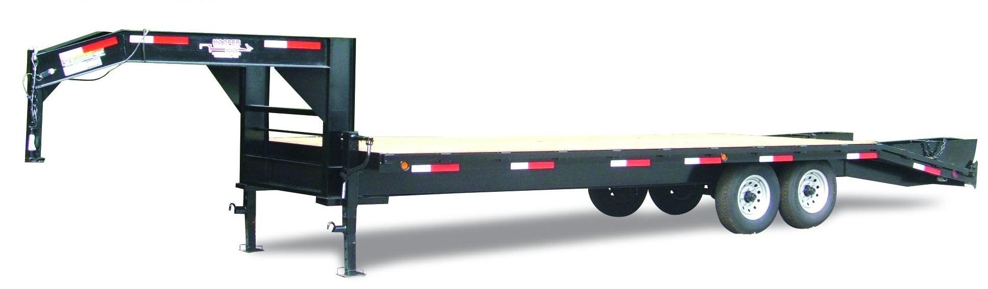 hooper trailer sales heavy duty gooseneck trailersHooper Trailer Wiring Diagram #15